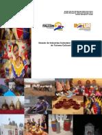 Dossier de Industrias Culturales del Municipio Falcón 2018.pdf