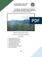 ESTUDIO_DE_IMPACTO_AMBIENTAL_SINA_YANAHU.pdf