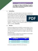 PLAN DE MINADO UEA SABAUDIA.pdf