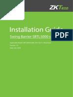 SBTL5000+installation+guide
