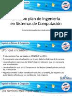 PresentaciónNuevoPlan.pdf