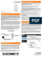 MANUAL-DE-INSTRUCAO-PQWS-2412-12DBI-REV00_cl