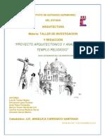 investigacion 2 iglesias impreso 2