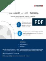 ENVI Avanzado - Proyecto Final.pdf