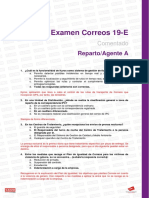descarga (6).pdf