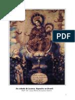 Lucenas-Lucia-Guerra.pdf