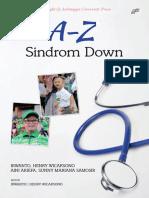 A-Z Sindrom Down_compressed.pdf
