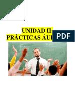 tarea 2 de practica docente3 santo.docx