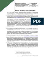 autorizacion-datos.docx
