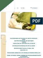77697217-Bioseguridad-Segun-La-Oms-Ops-convertido.docx