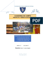 proyecto cuaderno campo22222222222 (1)