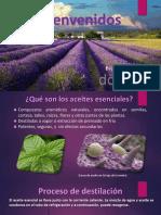 doTERRA - Clase intro - Kit médico.pptx