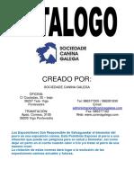 82 Expos. Nac. Canina Y 35 Expos. Intern. Canina VIGO ( PDFDrive.com )