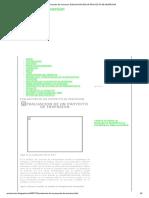 Proyecto de Inversion_ EVALUACION DE UN PROYECTO DE INVERSION