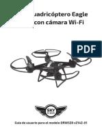 DRW328-2142-01-Manual Espanol