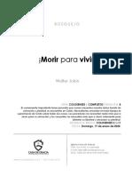 08-Morir-para-vivir.pdf