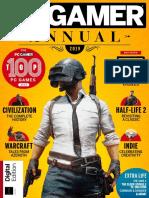 pcgamer_annual_2019.pdf