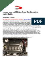 VW_JB4_install.pdf