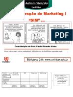 Adm_Marketing_I_SIM
