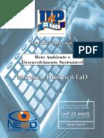 [cliqueapostilas.com.br]-meio-ambiente-e-desenvolvimento-sustentavel.pdf