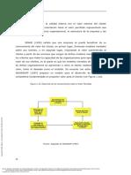 El_valor_percibido_por_el_cliente_una_ap.pdf