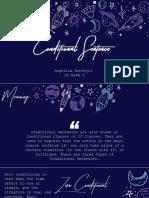 06. Angellia Nurfajri - Conditional Sentence.pptx