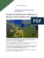 Periodico4.2