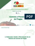 controlo_e_prevencao_der_pragas[1]