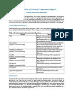learningguide-practicalreportinscience