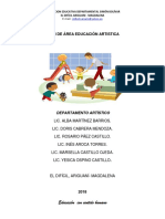PLAN-DE-AREA-DE-EDUCACION-ARTISTICA-2018 (1)