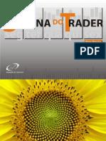 stormer - Usando Ext. Ret. Fibo.pdf