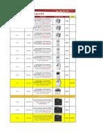 LISTA DE PRODUCTOS 14022019. Precios +.pdf