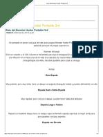 Guia del Monster Hunter Portable 3rd.pdf