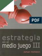 Coleccion Estrategia Medio Juego 3.pdf