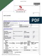 Applicant Info - SNAPC.pdf