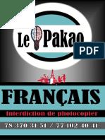 LE PAKAO FRANCAIS Réseau Scolaire.pdf