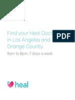 LA OC Doctor Booklet_Clean