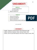 Fondamenti_bioelettromag