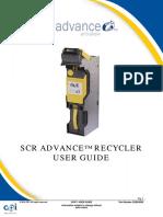 252853026 SCR User Guide_G5.pdf