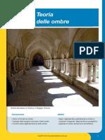 Ombre.pdf