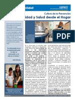 boletin seguridad en el hogar.pdf