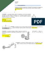Lista de Exercícios 02 - GABARITO - Mecânica dos Fluidos.pdf