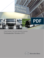 GT0522 Ed a 04-2012 Treinamento Técnico UVT - Copia
