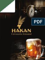 BROCHURE HAKAN.pdf