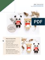 mishka-panda-i-zajka-1567344082.pdf