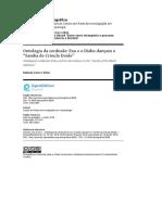 etnografica-6938.pdf