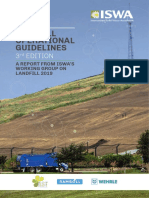 0001_Site_Road_Report_Web.pdf