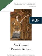 San Vitorino