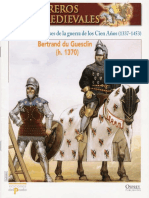 001 Guerreros Medievales Ejercitos Franceses Guerra 100 Osprey Del Prado 2007_text.pdf