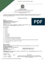 202019.pdf